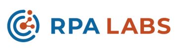 RPA Labs